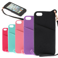Free Shipping Multiple Color High- class TPU+ PU Leather Case...