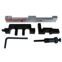 Wholesale High performance for BMW HN42 N46 Camshaft Engine Timing Tool Kit In Stock