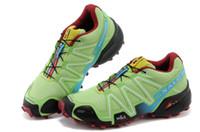 Girls clothing stores :: Lightweight walking shoes for women