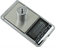 digital scales - Digital Pocket Scale Weight for Jewelry Gold Silver Diamond Ounce OZ Gram g Hot A476