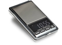 Cheap Digital Pocket Scale Weight for Jewelry Gold Silver Diamond Ounce OZ Gram 0.01-500g Hot Sale Y1095A