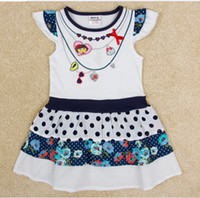 Fake Designer Clothes For Kids fashion designer summer