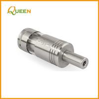 Cheap Replaceable fogger v4 atomizer Best queen fogger v4 fogger v4