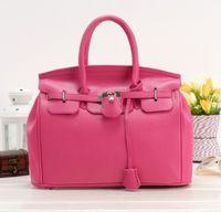Cheap handbag Best designer handbag