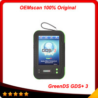 2014 New arrival 100% Original high quality OEMScan GreenDS ...