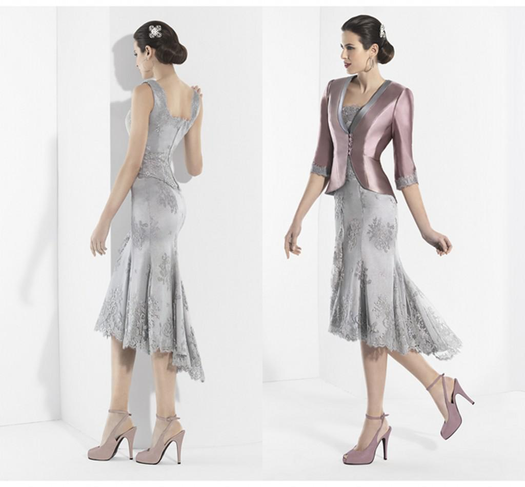 m&s plus length dresses