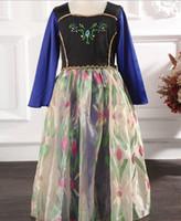 Cheap froze dress Pencil skirt Best Childrens Dresses