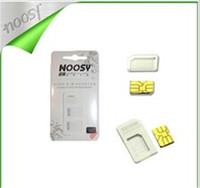Cheap sim card adapter Best micro sim adapter