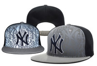 Cheap LA Yankees Snapbacks 2014 Draft Highly Reflective Surface Snapback Caps Cheap Baseball Snap Backs Hats Hot Sale Snap Back Cap Sports Caps