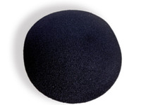 adult spring crafts - B006 Circle Round Millinery Hat Fascinator and Headpieces Base DIY Craft Diameter