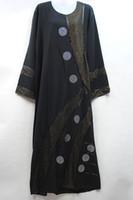muslim clothing for men - Fashion mens Islamic clothing Arabic clothing for Saudi muslim man clothing Muslims long white robe