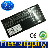 Wholesale Original battery for DELL POWEREDGE SERVER R900 PERC I I FR463 P9110 U8735 NU209