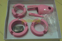Cheap Male penis lock Best Chastity Cage  chastity device