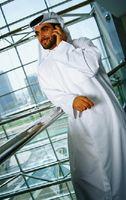 muslim clothing for men - Cheap mens Islamic clothing man clothing Muslims long white robe Arabic clothing for Saudi muslim Ethnic clothing