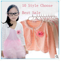 Wholesale 2014 New Arrival Fashion Style Coats Baby Children Coats New Fashion Style Coats Big Girls Spring Cape