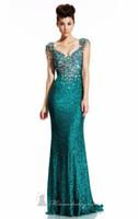 Cheap mermaid dress Best Prom Dresses