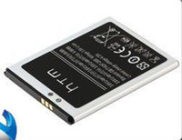 Wholesale Original Feiteng HTM A6 battery mah V for Feiteng HTM A6 MTK6572 Inch Dual Core Android