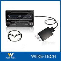 Cheap FM Transmitter player mp3 Best MP3/MP4 Players, DVD Player wiiki tech players and