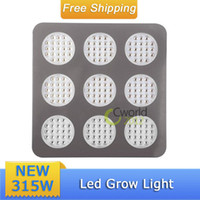 Wholesale LED Grow Light Hydroponics W Plant Growth Lamp CE PSE RoHS LED Greenhouse Seeding Flower Exhibition Lighting Panel