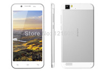 "Cheap ZOPO 1000 ZP1000 Octa Core Android 4.2 MTK6592 phone RAM1GB ROM16GB 5.0 ""screen 14.0 MP WCDMA 3G Multi-language free shipping"