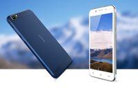 "Cheap 2014 New Original Smartphone ZOPO ZP1000 MTK6592 Octa Core 5"" IPS GPS OTG Dual SIM 3G Cellular Unlocked Cell Phones Android 4.2"