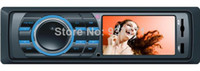 "Cheap transmitter 3"" Multifunction Car MP5, Car Radio, with AV Inputs & Outputs car stereo mp5 player support 720P HD video"
