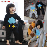 Cheap hot selling Arrival Child Rompers Boys Girls Jumpsuit Rompers Kids Romper Infant Rompers One Piece Clothing Baby Rompers