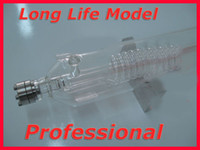 Wholesale 100W CO2 Laser Tube Power Supply Long Life gt h