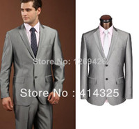 Italian Designer Clothes Cheap Cheap Men s Clothing Best men