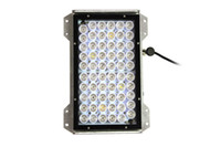 120W hps mh grow light - Shipping fee free factory direct Growmax LED replace W mh hps HID grow lights