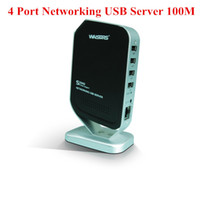 Cheap Network Cards Best Networking USB Server