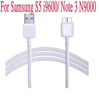 Cheap Top Quality OEM Micro USB Charger 3.0 Data Cable Sync Charger 3ft 1M For Samsung Galaxy S5 i9600 Note 3 N9000