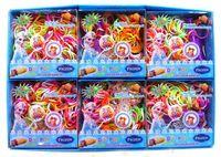 Wholesale 2014 Europe Frozen Elsa Rainbow Loom Children Girls Hair Rubber Bands DIY Hand Rope Rainbow Weaving Hand Ring Hot Sell Cartoon Kids E0314