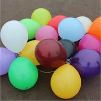 """Cheap Birthday decoration Balloon Best 12"""" Pearlised Balloon"""