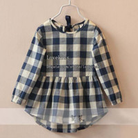 cotton children - Child Clothing Long Sleeve T Shirts Girl Clothes Buy Shirts Children Shirts Kids Tshirt Girls Shirts Child Shirt Long Shirts Kids L34437
