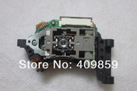 Wholesale Optical pick up SF HD65 for VCD Laser Lens Pickups