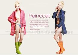 Cheap Lightweight Travel Raincoats | Free Shipping Lightweight