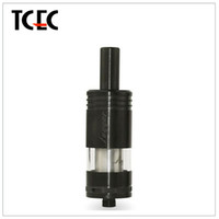 Cheap Latest Fogger V4 Atomizer with Dual Coil Stainless Steel Tank Vaporizer Rebuildable Atomizer Updated Fogger V2 v3 Kayfun lite Taifun GT