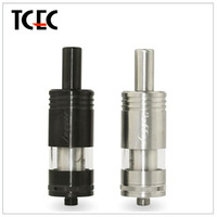 Cheap By DHL Fogger V4 Atomizer with Copper Dual Coil Stainless Steel Tank Vaporizer Rebuildable Atomizer Ogger V2 3 4 Kayfun lite 3.1 Taifun GT