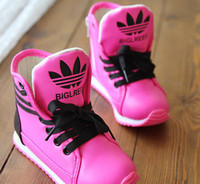 Children's Athletic Shoes - children s athletic shoes