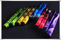 Cheap E-Shisha Pen E Hookah Pen Disposable Ecigator E-Hookah Pipes 500 Puffs Electronic Cigarette
