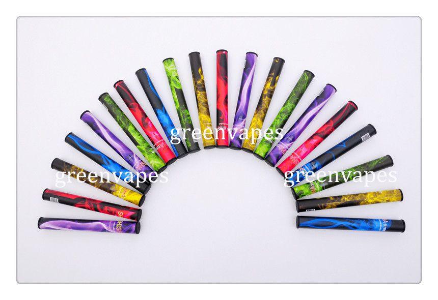 E cigarettes and smoking ban
