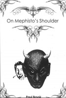 Wholesale Paul Brook On Mephistos Shoulders magic Ebook send by email accept paypal
