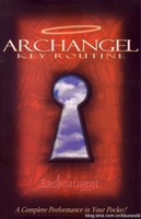 accept paypal - Key Magic Teaching The Enchantment Archangel magic Ebook send by email accept paypal