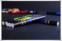 Cheap Shisha Time Pens Disposable Cigarette 500 Puffs E Hookah Colorful Retail Package New Shisha Time Sticks