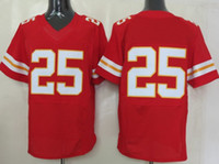Wholesale Soccer Jerseys Wholesale Cotton - football jerseys for men ELITE football jersey 25# red baseball jerseys mens basketabll jerseys custom jerseys soccer jerseys hockey jerseys