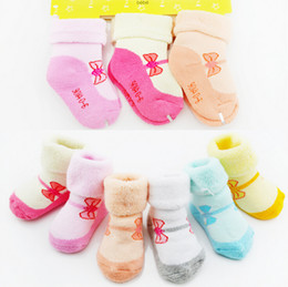 Compare Prices on Top Shop Baby Clothes- Online Shopping/Buy Low