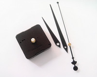Wholesale Manufacturer High Quality Anticlockwise Clock Movement for DIY Accessories