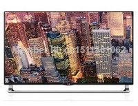 Wholesale 55LA9700 quot D p LED hdTV