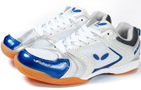 table tennis shoes - men tennis shoes women sports comfortable soft butterfly table tennis